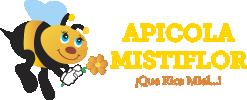 Apicola Mistiflor Miel Arequipa